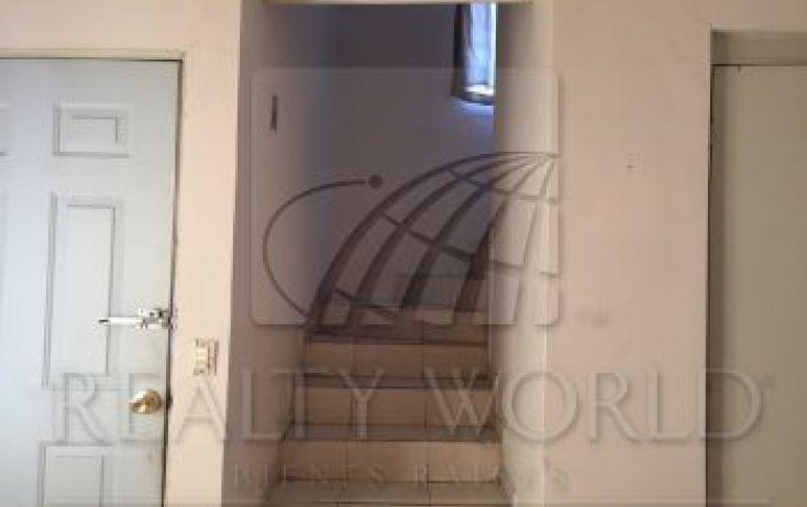 Foto de casa en venta en 101, quintas las sabinas, juárez, nuevo león, 1525939 no 06