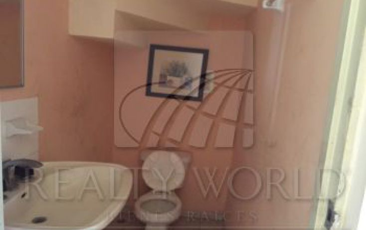 Foto de casa en venta en 101, quintas las sabinas, juárez, nuevo león, 1525939 no 07