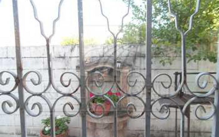 Foto de casa en venta en 101, real anáhuac, san nicolás de los garza, nuevo león, 950679 no 05