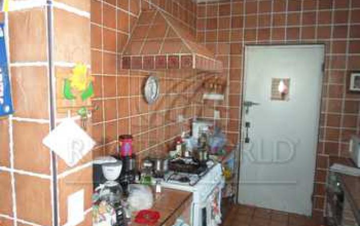 Foto de casa en venta en 101, real anáhuac, san nicolás de los garza, nuevo león, 950679 no 07