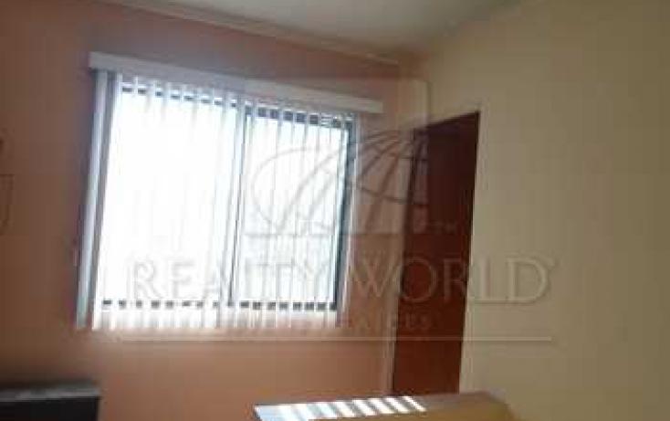 Foto de casa en venta en 101, real anáhuac, san nicolás de los garza, nuevo león, 950679 no 09