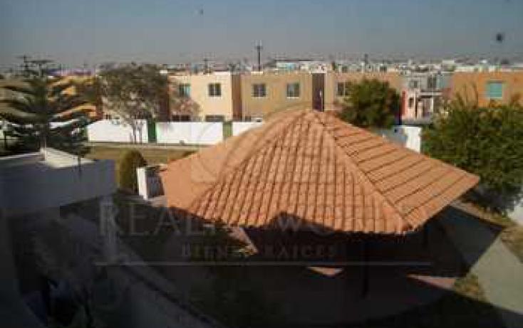 Foto de casa en venta en 101, real anáhuac, san nicolás de los garza, nuevo león, 950679 no 14