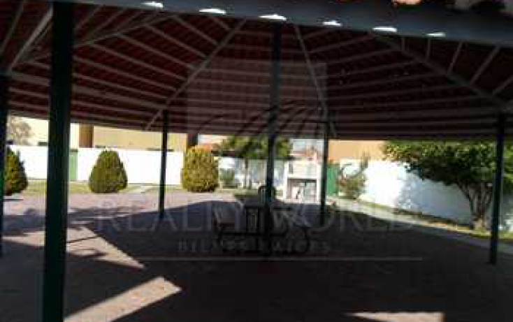 Foto de casa en venta en 101, real anáhuac, san nicolás de los garza, nuevo león, 950679 no 15