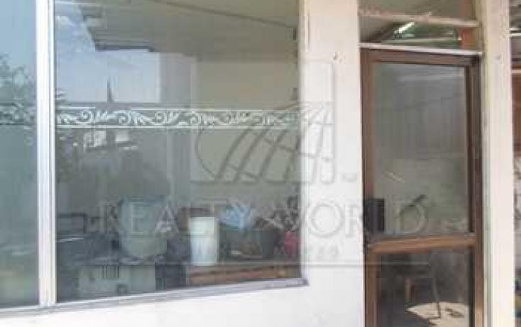 Foto de casa en venta en 101, real anáhuac, san nicolás de los garza, nuevo león, 950679 no 16