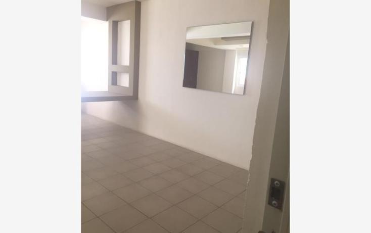 Foto de departamento en venta en  101, sagrada familia, guadalajara, jalisco, 1736212 No. 02