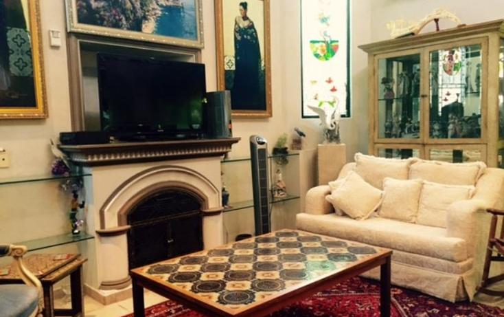Foto de casa en venta en  101, san antonio tlayacapan, chapala, jalisco, 1993604 No. 02