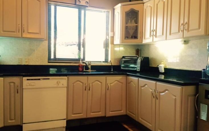 Foto de casa en venta en  101, san antonio tlayacapan, chapala, jalisco, 1993604 No. 04