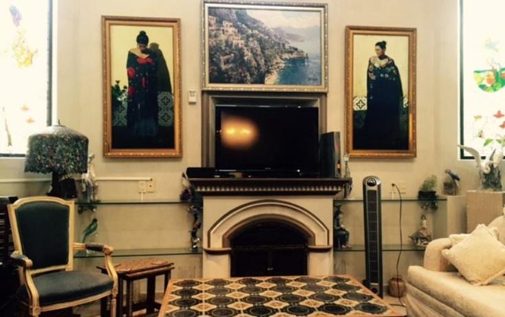 Foto de casa en venta en  101, san antonio tlayacapan, chapala, jalisco, 1993604 No. 05