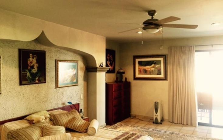 Foto de casa en venta en  101, san antonio tlayacapan, chapala, jalisco, 1993604 No. 06