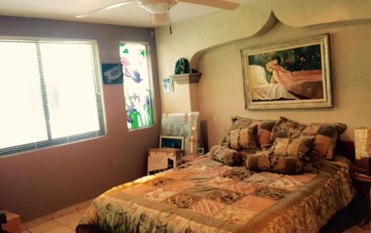 Foto de casa en venta en  101, san antonio tlayacapan, chapala, jalisco, 1993604 No. 08
