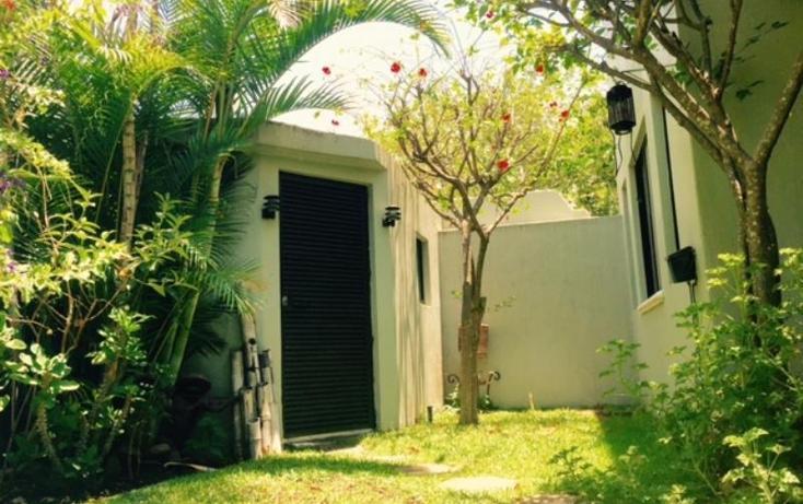 Foto de casa en venta en  101, san antonio tlayacapan, chapala, jalisco, 1993604 No. 13