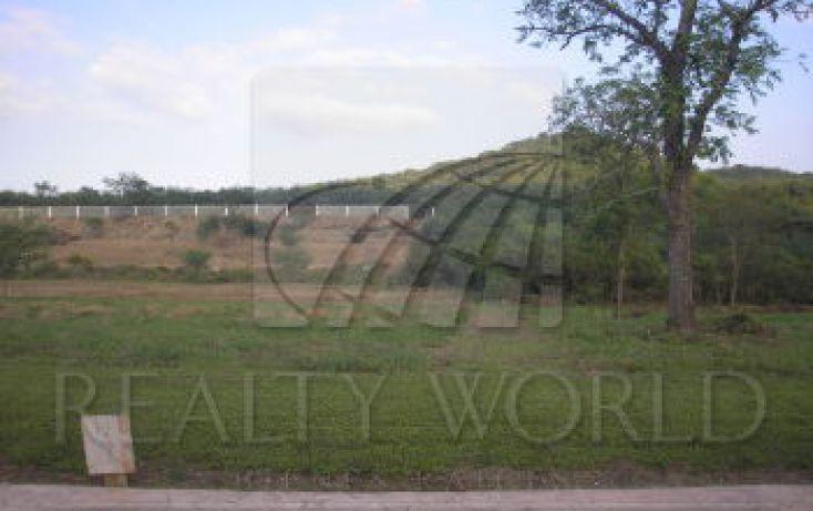 Foto de terreno habitacional en venta en 101, san francisco, santiago, nuevo león, 1789277 no 01
