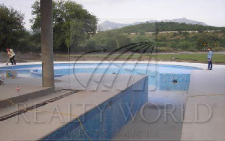 Foto de terreno habitacional en venta en 101, san francisco, santiago, nuevo león, 1789277 no 07
