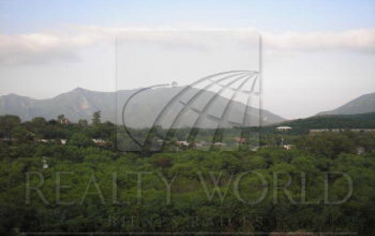 Foto de terreno habitacional en venta en 101, san francisco, santiago, nuevo león, 1789277 no 08