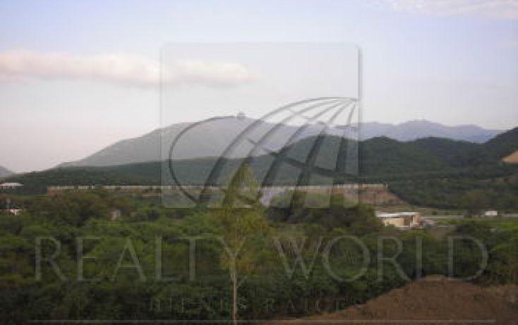 Foto de terreno habitacional en venta en 101, san francisco, santiago, nuevo león, 1789277 no 11