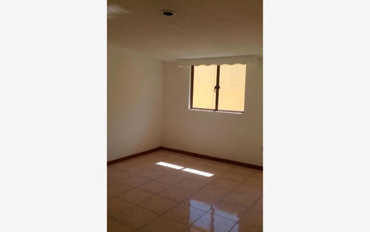 Foto de casa en venta en  101, san josé vista hermosa, puebla, puebla, 1466193 No. 03