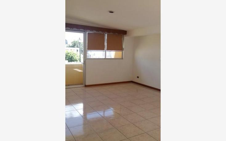 Foto de casa en venta en  101, san josé vista hermosa, puebla, puebla, 1466193 No. 10