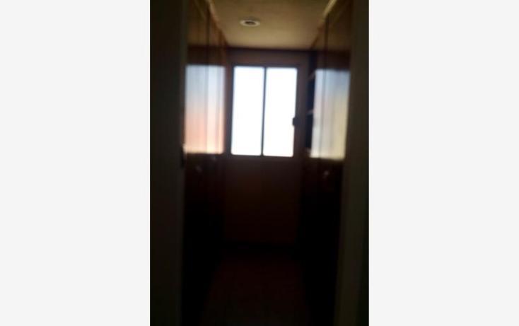 Foto de casa en venta en  101, san josé vista hermosa, puebla, puebla, 1466193 No. 11