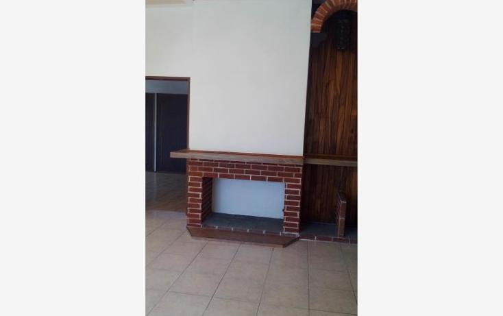 Foto de casa en venta en  101, san josé vista hermosa, puebla, puebla, 1466193 No. 12