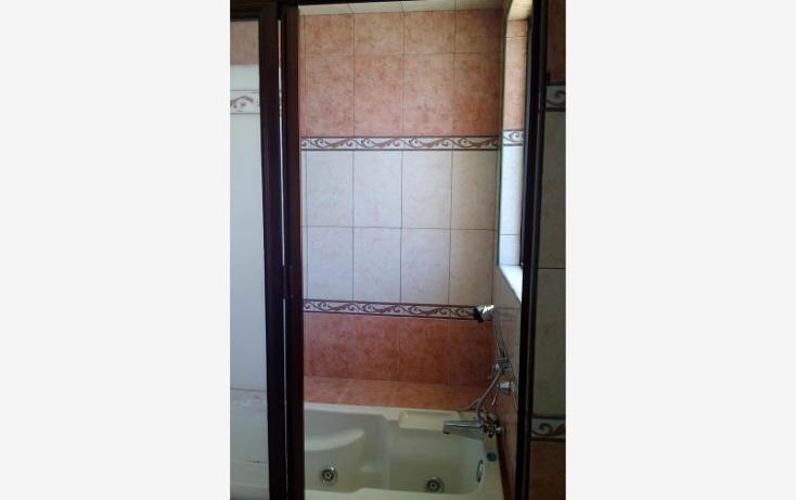 Foto de casa en venta en  101, san josé vista hermosa, puebla, puebla, 1466193 No. 14