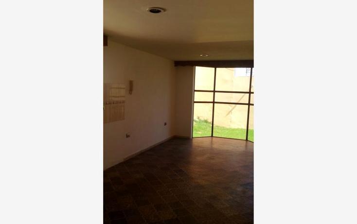 Foto de casa en venta en  101, san josé vista hermosa, puebla, puebla, 1466193 No. 18