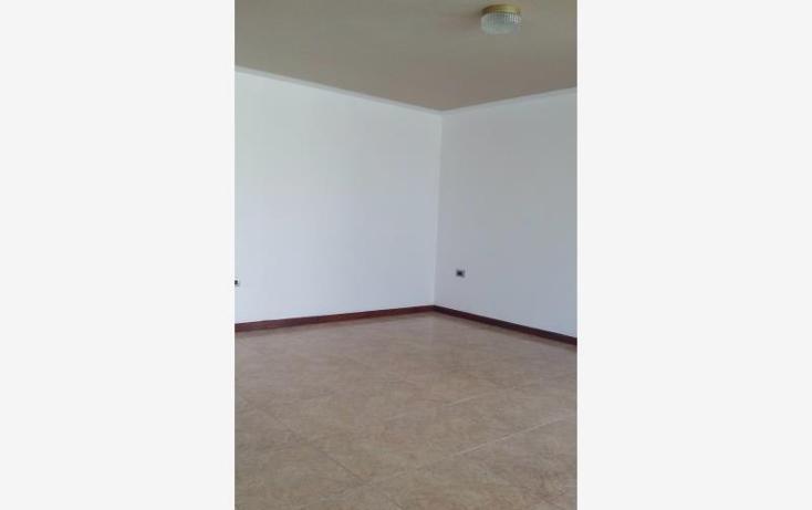 Foto de casa en venta en  101, san josé vista hermosa, puebla, puebla, 1466193 No. 20