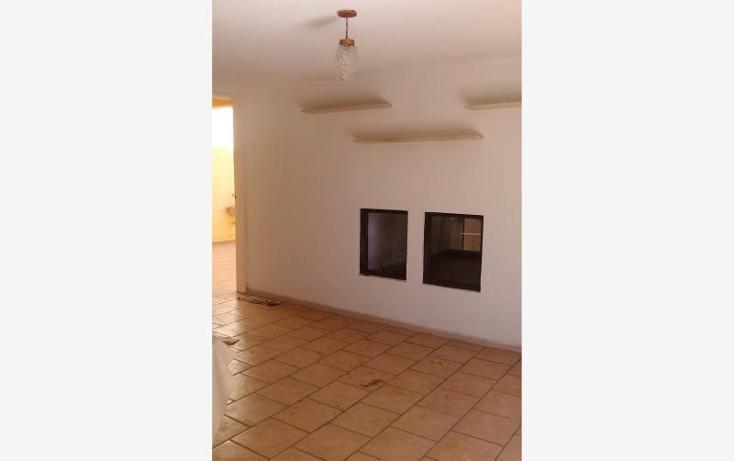 Foto de casa en venta en  101, san josé vista hermosa, puebla, puebla, 1466193 No. 28