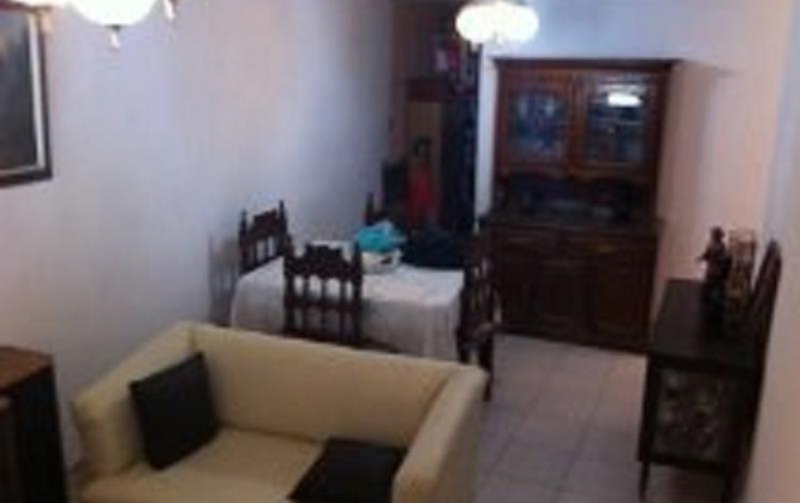 Foto de casa en venta en  101, sendero, quer?taro, quer?taro, 1026873 No. 02