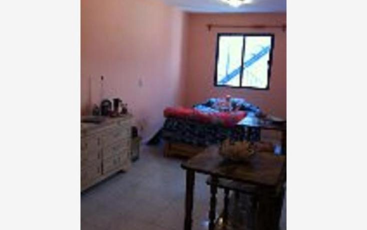 Foto de casa en venta en  101, sendero, quer?taro, quer?taro, 1026873 No. 05