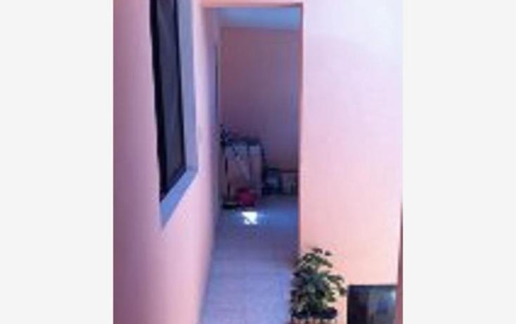 Foto de casa en venta en  101, sendero, quer?taro, quer?taro, 1026873 No. 06