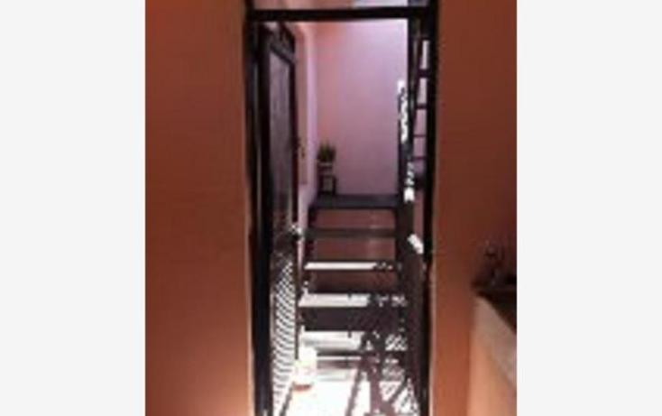 Foto de casa en venta en  101, sendero, quer?taro, quer?taro, 1026873 No. 07