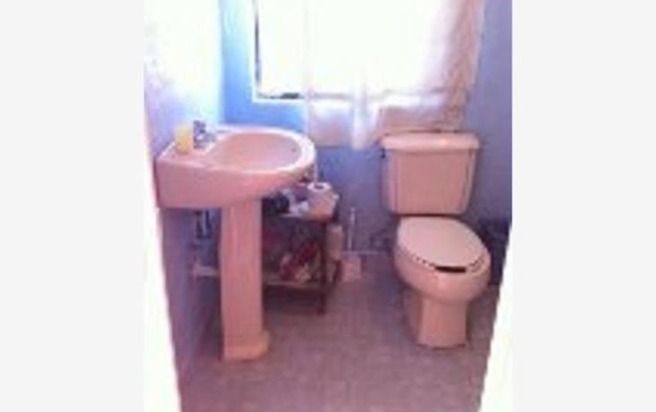 Foto de casa en venta en  101, sendero, quer?taro, quer?taro, 1026873 No. 08