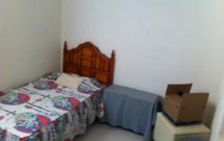 Foto de casa en venta en  101, sendero, quer?taro, quer?taro, 1026873 No. 12