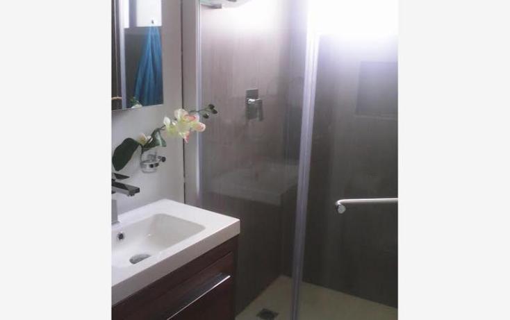 Foto de departamento en renta en  101, villa rica, boca del r?o, veracruz de ignacio de la llave, 1596420 No. 02