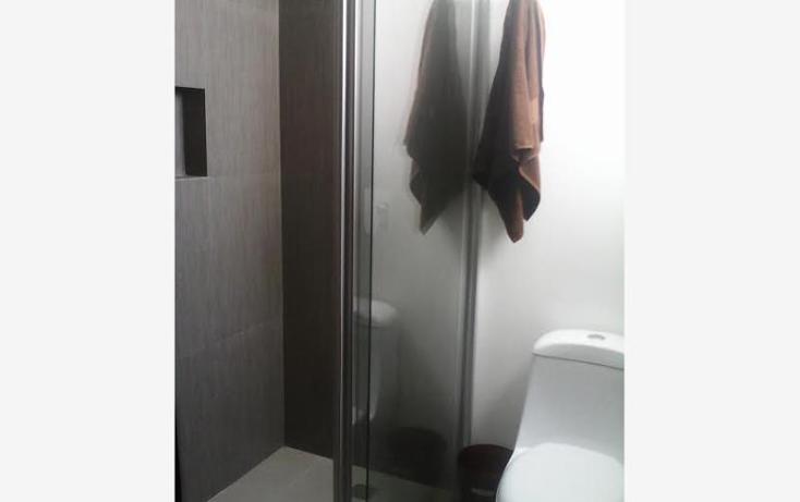 Foto de departamento en renta en  101, villa rica, boca del r?o, veracruz de ignacio de la llave, 1596420 No. 08