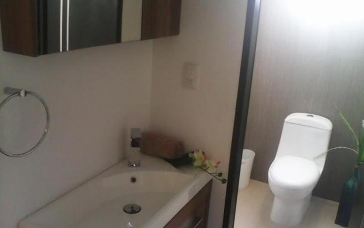 Foto de departamento en renta en  101, villa rica, boca del r?o, veracruz de ignacio de la llave, 1596420 No. 11
