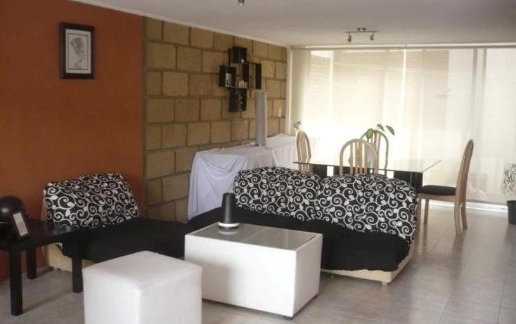Foto de casa en venta en  101, villas fontana, querétaro, querétaro, 1615710 No. 04