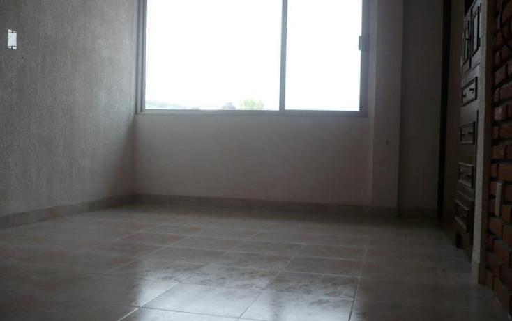 Foto de casa en venta en  101, villas fontana, querétaro, querétaro, 1615710 No. 05