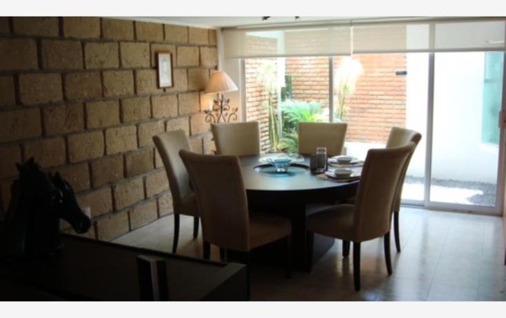 Foto de casa en venta en  101, villas fontana, querétaro, querétaro, 1615710 No. 12