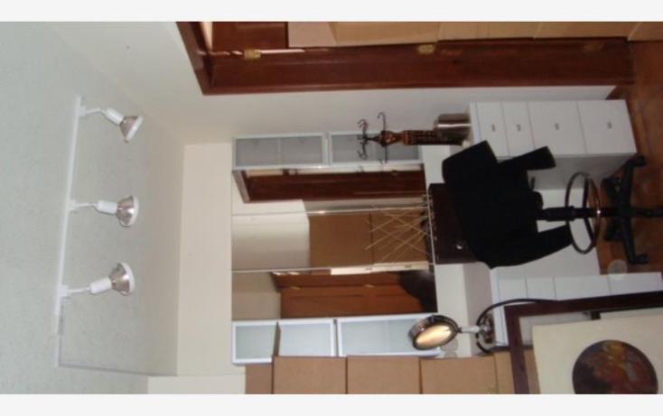 Foto de casa en venta en  101, villas fontana, querétaro, querétaro, 1615710 No. 17