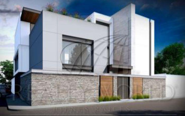 Foto de casa en venta en 101, zona valle oriente norte, san pedro garza garcía, nuevo león, 1454389 no 01