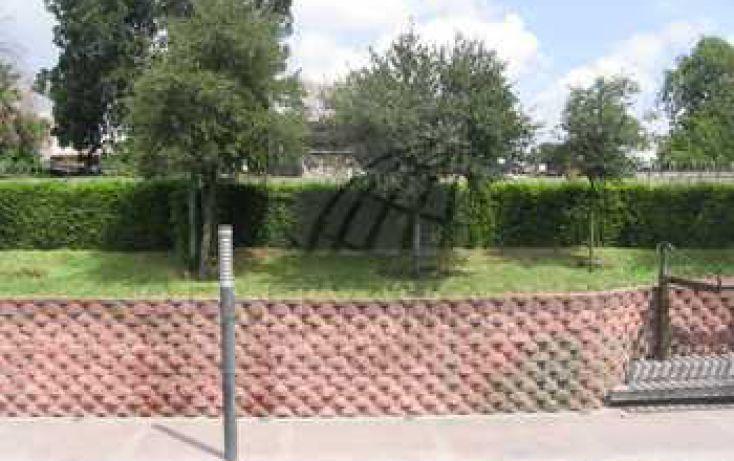 Foto de terreno habitacional en renta en 1010, monterrey centro, monterrey, nuevo león, 1789937 no 02