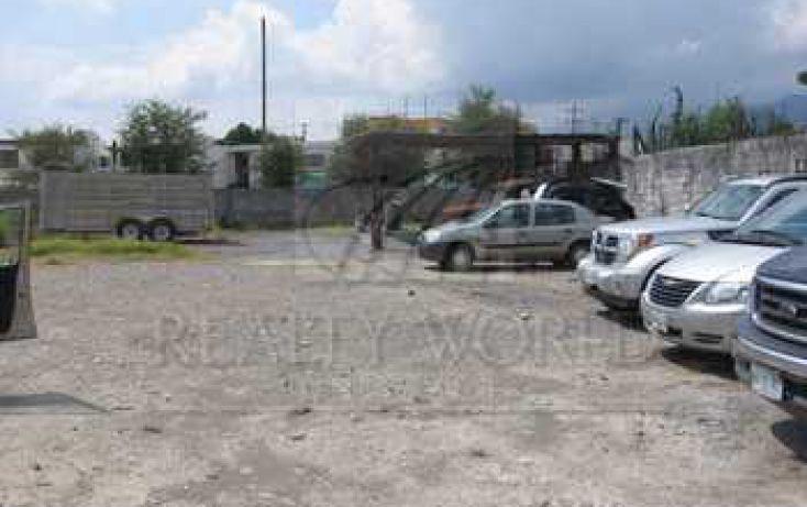 Foto de terreno habitacional en renta en 1010, monterrey centro, monterrey, nuevo león, 1789937 no 03