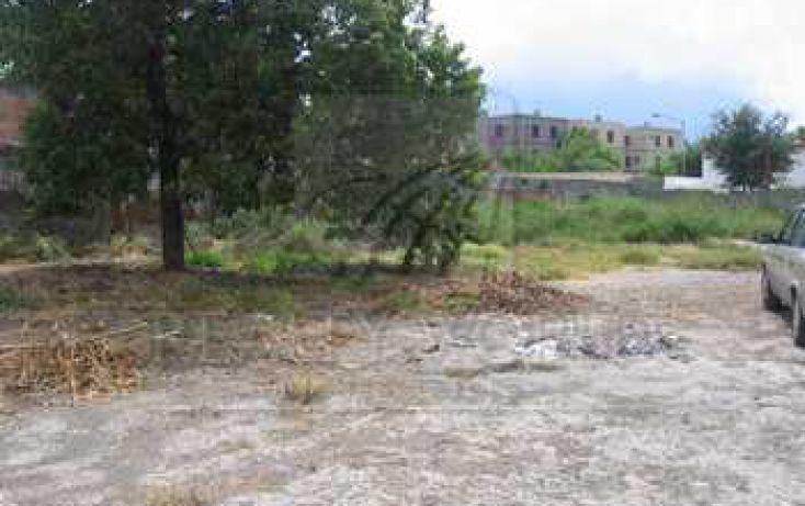 Foto de terreno habitacional en renta en 1010, monterrey centro, monterrey, nuevo león, 1789937 no 04