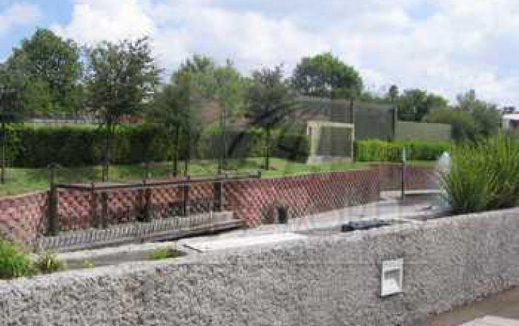 Foto de terreno habitacional en renta en 1010, monterrey centro, monterrey, nuevo león, 1789937 no 05