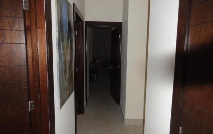 Foto de departamento en venta en  1010, petrolera, tampico, tamaulipas, 1414071 No. 08