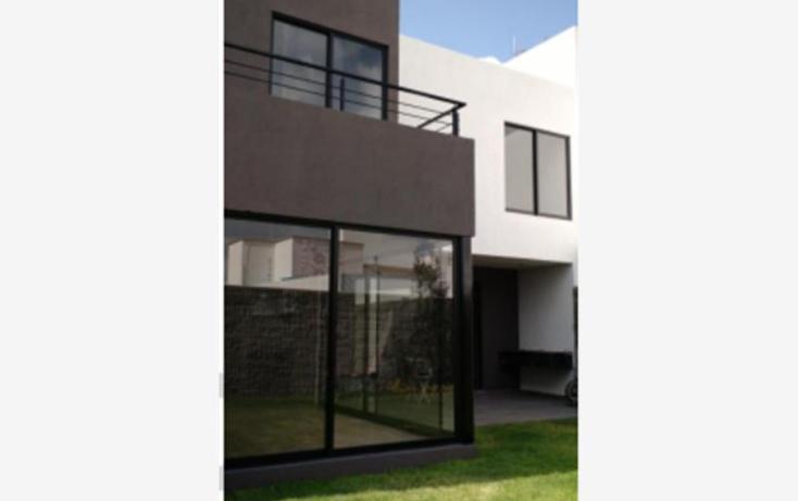 Foto de casa en venta en  1010, residencial el refugio, quer?taro, quer?taro, 1103399 No. 03