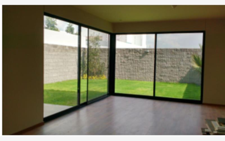 Foto de casa en venta en  1010, residencial el refugio, quer?taro, quer?taro, 1103399 No. 04