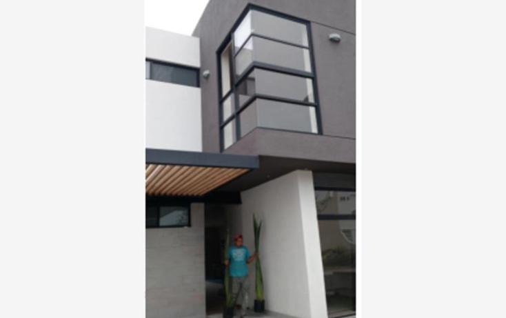 Foto de casa en venta en  1010, residencial el refugio, quer?taro, quer?taro, 1103399 No. 09