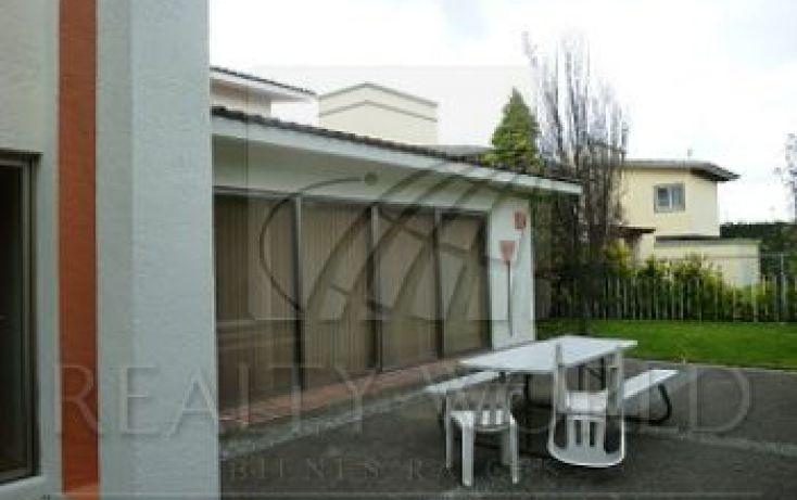 Foto de casa en renta en 1010, zamarrero, zinacantepec, estado de méxico, 1468425 no 02